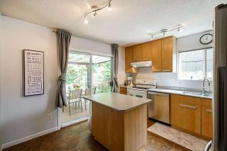 Photo 9: 1270 BLUFF Drive in Coquitlam: River Springs House for sale : MLS®# R2574773