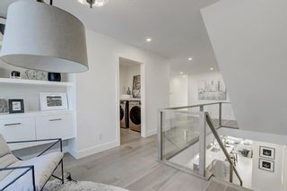 Photo 18: 705 23 Avenue NW in Calgary: Mount Pleasant Detached for sale : MLS®# A1056304