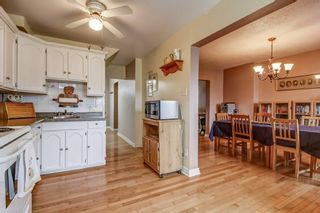 Photo 9: 156 North Cameron Avenue in Hamilton: House for sale : MLS®# H4042423