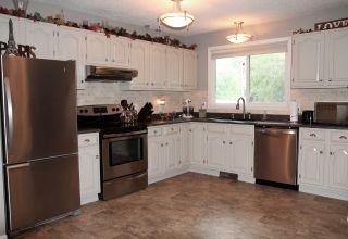 Photo 5: 5109 50 Street: Elk Point House for sale : MLS®# E4172223