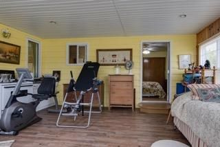 Photo 13: 173083 48 Road West in Hilbre: RM of Grahamdale Residential for sale (R19)  : MLS®# 202109691