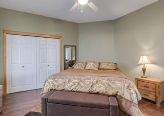 Photo 17: 7 River Rock Place SE in Calgary: Riverbend Detached for sale : MLS®# A1152980