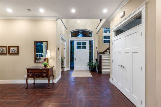 Photo 3: 12355 267 Street in Maple Ridge: Websters Corners House for sale : MLS®# R2542540