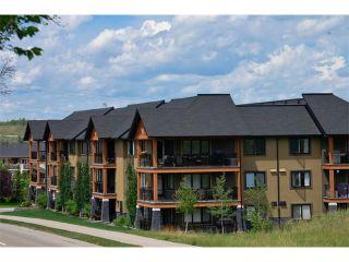Photo 18: 207 103 VALLEY RIDGE Manor NW in Calgary: Valley Ridge Condo for sale : MLS®# C4098545