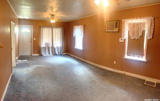 Photo 16: 307 2nd Avenue East in Lampman: Residential for sale : MLS®# SK810127