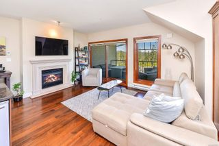 Photo 12: 407 2006 Troon Crt in : La Bear Mountain Condo for sale (Langford)  : MLS®# 878991