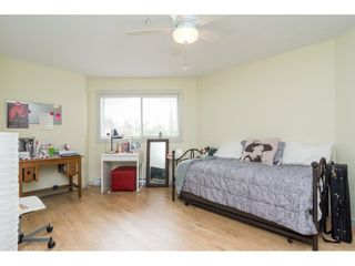 Photo 17: 206 5377 201A Street in Langley: Langley City Condo for sale : MLS®# R2296545