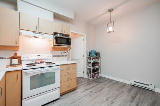 """Photo 11: 103 15298 20 Avenue in Surrey: King George Corridor Condo for sale in """"Waterford House"""" (South Surrey White Rock)  : MLS®# R2624837"""