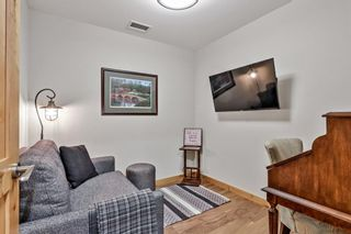 Photo 27: 207 707 Spring Creek Drive: Canmore Apartment for sale : MLS®# A1091740