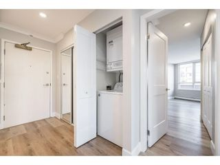 """Photo 12: 3E 199 DRAKE Street in Vancouver: Yaletown Condo for sale in """"CONCORDIA 1"""" (Vancouver West)  : MLS®# R2610392"""