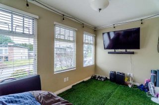 Photo 12: 3880 EPPING Court in Burnaby: Government Road House for sale (Burnaby North)  : MLS®# R2552416