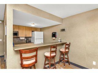 "Photo 24: 403 285 NEWPORT Drive in Port Moody: North Shore Pt Moody Condo for sale in ""THE BELCARRA"" : MLS®# R2617688"