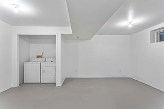 Photo 18: 168 Saddlecrest Place in Calgary: Saddle Ridge Detached for sale : MLS®# A1054855