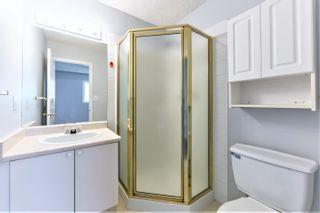 Photo 16: 17407 91 Street in Edmonton: Zone 28 House for sale : MLS®# E4260653