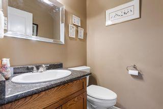 """Photo 27: 26 43777 CHILLIWACK MOUNTAIN Road in Chilliwack: Chilliwack Mountain 1/2 Duplex for sale in """"Westpointe"""" : MLS®# R2605171"""