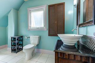Photo 22: 12109 45 Street in Edmonton: Zone 23 House for sale : MLS®# E4264664