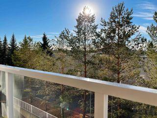 Photo 42: 307 11260 153 Avenue in Edmonton: Zone 27 Condo for sale : MLS®# E4265108