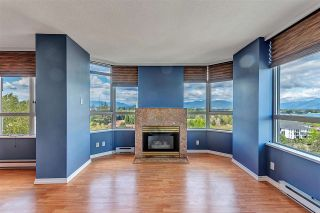 """Photo 19: 1106 10082 148 Street in Surrey: Bear Creek Green Timbers Condo for sale in """"Stanley"""" : MLS®# R2563850"""