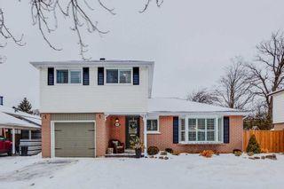 Photo 1: 224 Sylvan Ave in Toronto: Guildwood Freehold for sale (Toronto E08)  : MLS®# E4356783