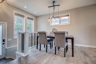 Photo 9: 715 71 Avenue SW in Calgary: Kingsland Detached for sale : MLS®# A1134081
