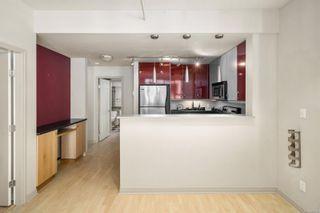 Photo 7: 409 860 View St in : Vi Downtown Condo for sale (Victoria)  : MLS®# 875768