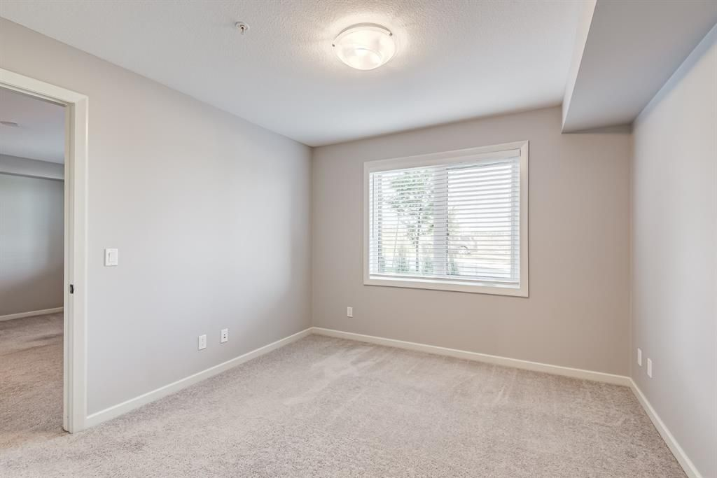 Photo 28: Photos: 2105 450 Kincora Glen Road NW in Calgary: Kincora Apartment for sale : MLS®# A1126797
