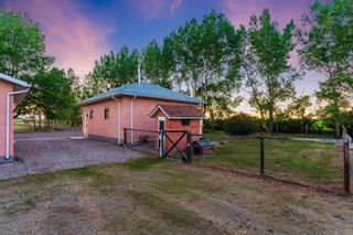 Photo 40: 225039 Range Road 270: Rural Wheatland County Detached for sale : MLS®# A1126151