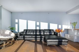 Photo 3: 1703 1255 SEYMOUR Street in Vancouver: Downtown VW Condo for sale (Vancouver West)  : MLS®# R2556627