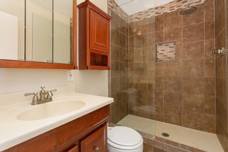 Photo 12: CARLSBAD WEST Townhouse for sale : 3 bedrooms : 2502 Via Astuto in Carlsbad