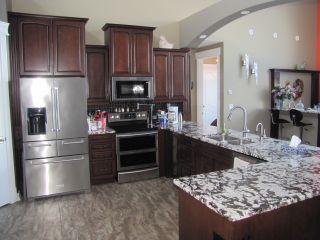 Photo 12: 6808 50 Avenue: Rural Lac Ste. Anne County House for sale : MLS®# E4232678