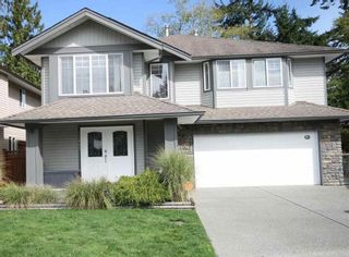 Photo 1: 23803 115A Avenue in Maple Ridge: Cottonwood MR House for sale : MLS®# R2003045