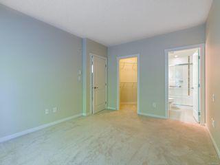 Photo 17: 108 5670 Edgewater Lane in Nanaimo: Na North Nanaimo Condo for sale : MLS®# 878821