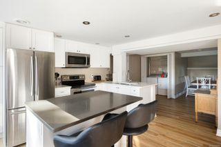 Photo 31: 2535 Chelsea Pl in : SE Cadboro Bay House for sale (Saanich East)  : MLS®# 879818
