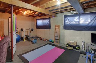 Photo 21: 7610-7612 25 Street SE in Calgary: Ogden Duplex for sale : MLS®# A1140747