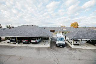 "Photo 35: 80 20554 118 Avenue in Maple Ridge: Southwest Maple Ridge Townhouse for sale in ""COLONIAL WEST"" : MLS®# R2511753"