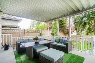 Photo 40: 12370 56 Avenue in Surrey: Panorama Ridge House for sale : MLS®# R2577740