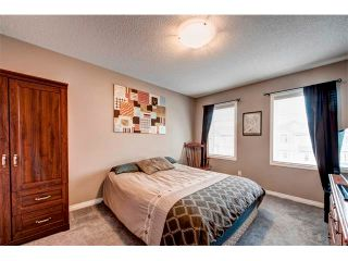 Photo 24: 113 WINDSTONE Mews SW: Airdrie House for sale : MLS®# C4016126
