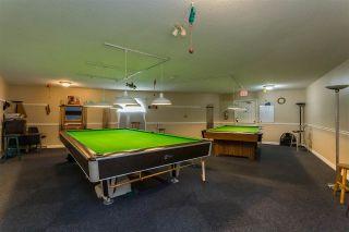 "Photo 34: 127 1450 MCCALLUM Road in Abbotsford: Poplar Townhouse for sale in ""Crown Point Villas"" : MLS®# R2577263"