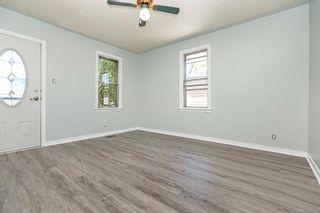 Photo 7: 11513 129 Avenue in Edmonton: Zone 01 House for sale : MLS®# E4253522