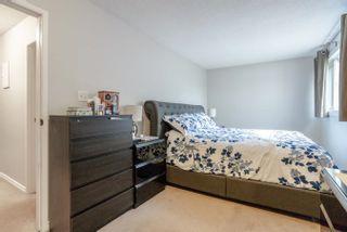 Photo 16: 9 13570 38 Street in Edmonton: Zone 35 Townhouse for sale : MLS®# E4262797