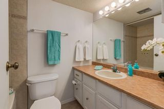 Photo 19: 27 821 3 Avenue SW in Calgary: Eau Claire Apartment for sale : MLS®# A1031280