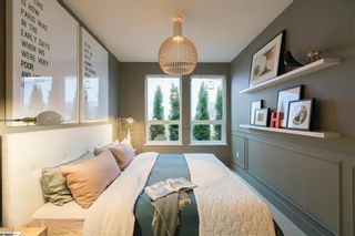 Photo 6: 311 9228 Slopes Mews in Burnaby: Simon Fraser Univer. Condo for sale (Burnaby North)
