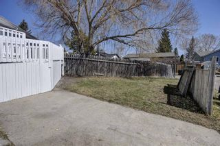 Photo 35: 187 Deerview Way SE in Calgary: Deer Ridge Semi Detached for sale : MLS®# A1096188