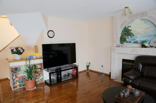 Photo 7: 12 Millview Common SW in Calgary: Millrise Detached for sale : MLS®# A1131353
