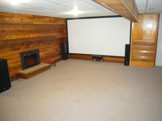 Photo 16: 39 Baffin Crescent in WINNIPEG: St James Residential for sale (West Winnipeg)  : MLS®# 1315258