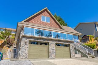 Photo 1: 4922 HARTWIG Cres in Nanaimo: Na Hammond Bay House for sale : MLS®# 883368