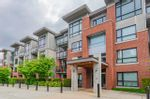 """Main Photo: 308 7088 14TH Avenue in Burnaby: Edmonds BE Townhouse for sale in """"RED BRICK"""" (Burnaby East)  : MLS®# R2578664"""
