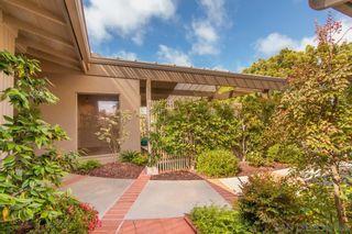 Photo 40: LA JOLLA House for sale : 3 bedrooms : 5570 Warbler Way