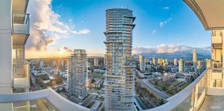 Photo 29: 2705 6333 SILVER Avenue in Burnaby: Metrotown Condo for sale (Burnaby South)  : MLS®# R2602783