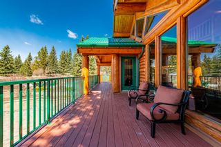 Photo 34: 53096 Twp Rd 232: Bragg Creek Detached for sale : MLS®# A1097680